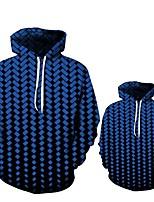 cheap -Mens Hoodies Splicing Dyeing Pullover Long Sleeve Streetwear Hip Hop Hoodie Men Tops Harajuku Sweatshirt