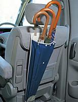 cheap -Universal Foldable Car Auto Seat Back Waterproof Umbrella Storage Organizer Cover Case Long Bag Pouch Car Accessories