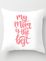 cheap -Mother's Day Love Pillow pillow cushion cushion cushion cushion