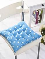 cheap -Upholstery chair cushion spot pattern cushion 1pc