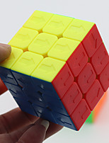 cheap -Magic Cube IQ Cube Zcube Skewb Cube 3*3*3 Smooth Speed Cube Magic Cube Puzzle Cube Rotatable Easy to Carry Adults Kids Toy All Gift
