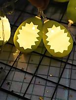 cheap -Broken Egg LED Easter Decoration String Light Battery Model 3M 20LEDs