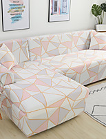 cheap -Sofa Cover Stretch Furniture Covers Elastic Sofa Covers For living Room Copridivano Slipcovers for Armchairs couch covers
