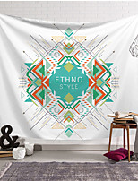 cheap -5 sizes ndia Mandala Tapestry Wall Hanging Sun Moon Tarot Wall Tapestry Wall Carpet Psychedelic Tapiz Witchcraft Wall Cloth Tapestries