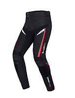 Недорогие -мотоциклетные штаны рыцарские гонки мотоциклетные штаны небьющиеся ветрозащитные теплые зимние сезоны
