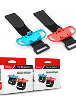 cheap -Tools For Nintendo Switch ,  Tools Nylon 2 pcs unit
