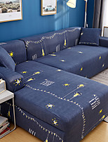 cheap -Nordic Simple Style Dark Elastic Sofa Cover Full Package Single Double Three Person Sofa Cover