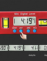 cheap -Mini Electronic Digital Level