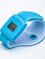 cheap -TWJ Kids Kids' Watches Android iOS Bluetooth Sports Thermometer Temperature Display