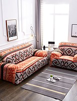 cheap -Nordic Simple Wind Elastic Sofa Cover Stretchable Combination Sofa Cover