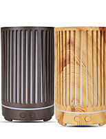 cheap -Air Purifier, Indoor Air Cleaner with 3-in-1 True HEPA Filter for Home and Office, Odor Allergies Eliminator for Smoke, Dust, Pets, 3 Stage Filtration, Night Light