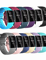 cheap -Smart watch Bracelet for Fitbit Charge 3 Strap sport Replace Accessories for fitbit band correa for fitbit charge3