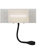 Недорогие -feimiao Новый дизайн LED / Modern Настенные светильники Гостиная / Спальня Металл настенный светильник 90-264V