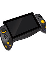 cheap -Game Controllers For Nintendo Switch ,  Game Controllers ABS 1 pcs unit