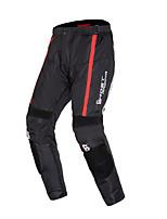 Недорогие -брюки для езды на мотоцикле, локомотив для мотоциклов, антипадение, теплое и ветрозащитное снаряжение четыре сезона