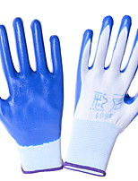 cheap -Kitchen Cleaning glove silicon rubber 1pc