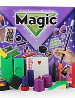 cheap -Plastics Purple / Blue 1 Piece Game
