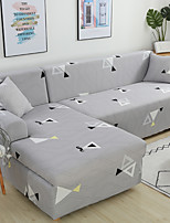 cheap -Elastic Sofa Cover For Living Room Sofa Slipcover Couch Cover 1/2/3/4 Seater corner sofa Covers