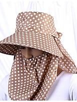 cheap -Coolibar UPF 50+ Women's Ultra Sun Hat - Sun Protective