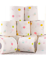 cheap -Tissue  Ultra Soft Home Kitchen Paper Towel
