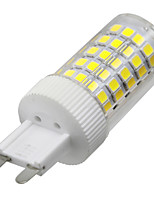 cheap -G9 LED Lamp Mini LED Bulb AC 220V SMD2835 Spotlight Chandelier High Quality Lighting Replace Halogen Lamps