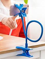 cheap -Desk Mount Stand Holder Adjustable Stand 360°Rotation Metal Holder
