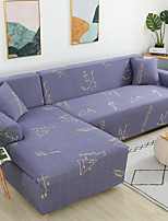 cheap -Stretch Sofa Cover Slipcovers Elastic All-inclusive Couch Case for Different Shape Sofa Loveseat Chair L-Style Sofa Case