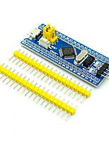 cheap -STM32F103C8T6 Minimum System Development Board Module
