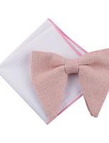 cheap -Men's / Boys' Party / Work / Basic Bow Tie - Print / Jacquard