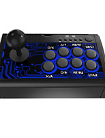 cheap -Wired Joystick Controller Handle For Nintendo Switch ,  Joystick Controller Handle ABS 1 pcs unit