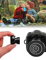 cheap -Y2000 Mini Camera Camcorder HD 1080P Micro DVR Camcorder Portable Webcam Recorder Camera