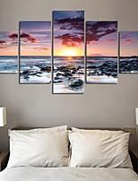 Недорогие -5 панно современные холст, картины, картины, декор для дома, картины, картины, декор, печать, рулонные натянутые картины, современные картины