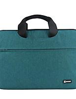 Недорогие -сумка для портативного компьютера / нейлоновая водонепроницаемая сумка для планшета