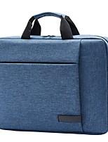 Недорогие -1 шт. Huawei Asus 14-дюймовый MacBook 15-дюймовый ноутбук сумка / деловые мужские и женские сумки на ремне
