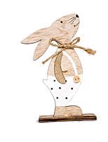 Недорогие -Декоративные объекты, Дерево Современный современный для Украшение дома Дары 1шт