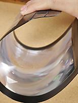 Недорогие -2шт полный большой плоский лист увеличительное стекло лист помощи чтения линзы лупа для чтения