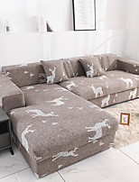 Недорогие -nordic simple wind эластичный чехол для дивана