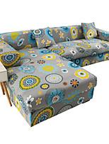 Недорогие -дизайн и цвет пылезащитные всевозможные чехлы из эластичного чехла для дивана супер мягкий чехол из ткани с одной бесплатной наволочкой