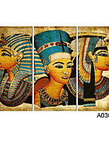 Недорогие -Современные картины на холсте картины, домашний декор, картины, картины, декор, печать, раскатанная натянутая картина.