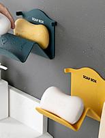 Недорогие -мыльница бесплатный пунш туалет мыльница настенная бытовая мыльница