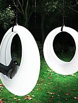 Недорогие -светящиеся качели луна детский сад светодиодные качели рамка дворик на открытом воздухе взрослых качели рама развлекательное оборудование