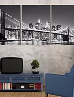 Недорогие -3 панно современные холст, картины, картины, декор для дома, картины, картины, декор, рулонные натянутые картины, современные картины