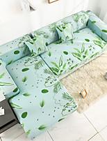 cheap -Nordic Simple Wind  Elastic Sofa Cover Stretchable Single Three Person Combination Sofa Cover