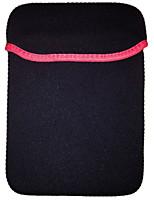 Недорогие -1шт 7 10 13 14 15 сумка для ноутбука черный сплошной двусторонний материал для дайвинга внутренняя сумка