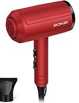 Недорогие -новые модели взрыв фен фен чистый красный отрицательный ион фен бытовой техники 1 шт.