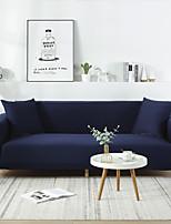 Недорогие -Накидка на диван Современный стиль Активный краситель Полиэстер Чехол с функцией перевода в режим сна