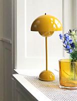 Недорогие -Декоративная Современный современный Светодиодный источник питания Назначение Спальня / Офис 220 Вольт