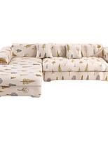 Недорогие -деревья печать пылезащитный всесильный чехлы эластичный чехол для дивана супер мягкая ткань чехол для дивана с одной бесплатной наволочкой