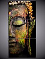 Недорогие -s современная печать на холсте живопись домашний декор произведения искусства картины декор принт свернутые натянутые картины современного искусства