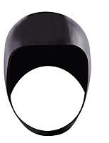 Недорогие -Шлемы для дайвинга 3mm CR Неопрен для Взрослые - Водонепроницаемость Пригодно для носки Защитный Дайвинг Водные виды спорта / Эластичная